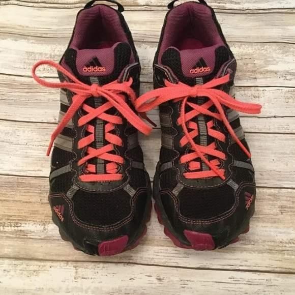 Adidas zapatos tenis adidaprene poshmark adidaprene tenis 564fbf